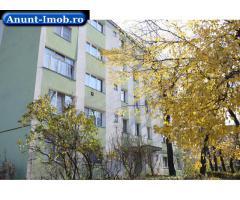 Anunturi Imobiliare Inchiriez apartament 2 camere ULTRACENTRAL BAIA MARE