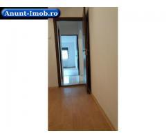 Anunturi Imobiliare Avans +rate . Apartament in Roman