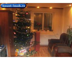 Anunturi Imobiliare Vand apartament 2 camere, zona Mihai Bravu, confort 1A