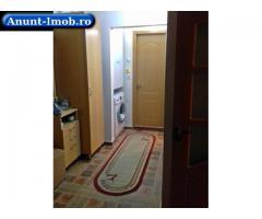 Anunturi Imobiliare APARTAMENT 2 CAMERE DECOMANDAT – POZITIE FOARTE BUNA !!