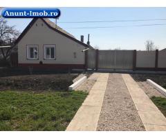 Anunturi Imobiliare Vand sau schimb casa in Battonya