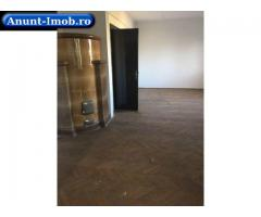 Apartament  3 camere in vila  in Domenii-Proprietar