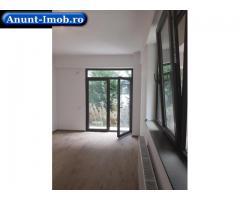 Anunturi Imobiliare Apartament decomandat, 2 camere, Parter, Militari Auchan