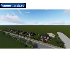 Anunturi Imobiliare cartier case