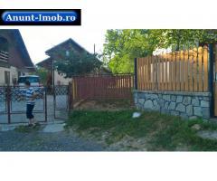 Anunturi Imobiliare Teren Comarnic
