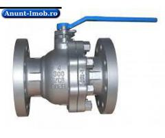 Anunturi Imobiliare INDUSTRIAL VALVES DEALERS IN KOLKATA