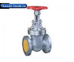 Anunturi Imobiliare GATE VALVES SUPPLIERS IN KOLKATA