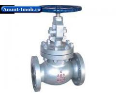Anunturi Imobiliare GLOBE VALVES SUPPLIERS IN KOLKATA