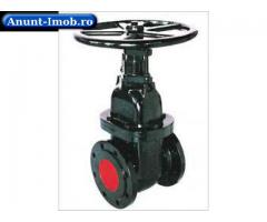 Anunturi Imobiliare SLUICE VALVES DEALERS IN KOLKATA