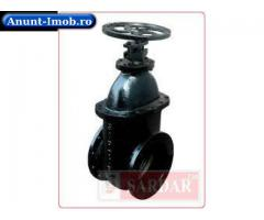 Anunturi Imobiliare SLUICE VALVES SUPPLIERS IN KOLKATA