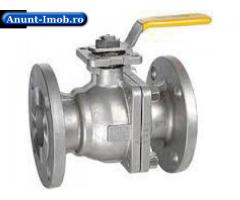 Anunturi Imobiliare BALL VALVES DEALERS IN KOLKATA