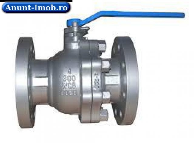 Anunturi Imobiliare BALL VALVES SUPPLIERS IN KOLKATA
