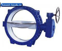 Anunturi Imobiliare BUTTERFLY VALVES DEALERS IN KOLKATA