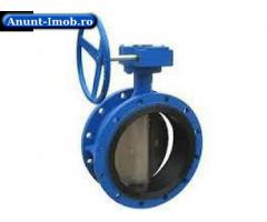 Anunturi Imobiliare BUTTERFLY VALVES SUPPLIERS IN KOLKATA