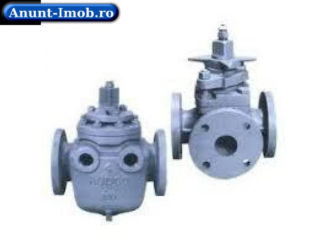 Anunturi Imobiliare PLUG VALVES SUPPLIERS IN KOLKATA