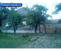 Anunturi Imobiliare Casa Adea Judet Arad