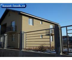 Anunturi Imobiliare Casa P+E 6 camere curte 800m2 plus magazin