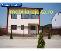 Anunturi Imobiliare Casa ta la cheie,  450mp teren, 120 mp util, 4 cam, Joita