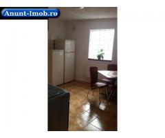 Anunturi Imobiliare Inchiriez casa 3 camere piata Cluj