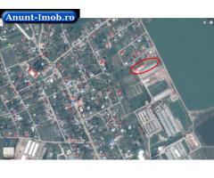 Anunturi Imobiliare Hala si spatiu industrial de vanzare in Popricani, Iasi