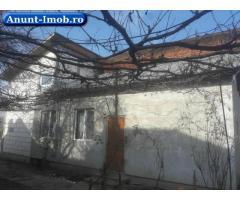 Anunturi Imobiliare Casa P+1,Galicea