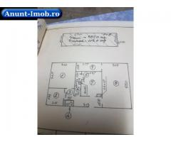 Anunturi Imobiliare particular 2 camere decomandat Drumul Taberei bloc mapn