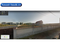 Anunturi Imobiliare teren intravilan pt constructie sau investitie ,33 euro /mp