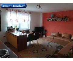 Anunturi Imobiliare Vand apartament 3 camere, Cluj Napoca, zona Calea Turzii