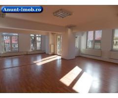 Anunturi Imobiliare Birouri de inchiriat Cotroceni cladire office 178mp