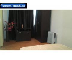 Anunturi Imobiliare Vand Apartament 2 camere bloc 207