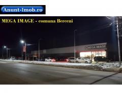 Anunturi Imobiliare PROMOTIE - Teren in RATE Cartier Nou Berceni - zona superba
