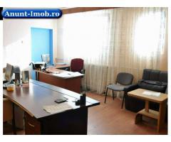 Anunturi Imobiliare Ovidiu - Casa din caramida, 410 - 125.000 euro