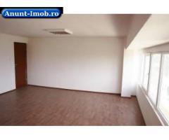 Anunturi Imobiliare Birouri de vanzare - Pricaz