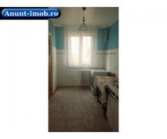 Anunturi Imobiliare Apartament 3 camere zona Titan