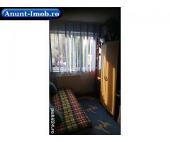 Anunturi Imobiliare apartament 3 camere,54 mp,Nord