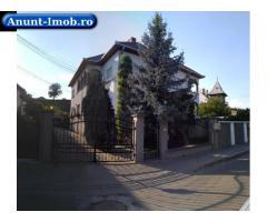 Anunturi Imobiliare Casa in zona istorica, centrala a cetatii Alba Iulia