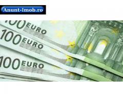 Anunturi Imobiliare Pentru a rezolva dificultățile financiare