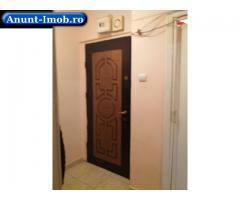 Anunturi Imobiliare Ploiesti Vand apartament 2 camere