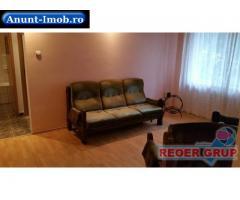 Anunturi Imobiliare NORD 2 camere parter la 200 Eu/l