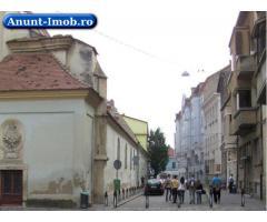 Anunturi Imobiliare Vand spatiu comercial ultracentral Cluj
