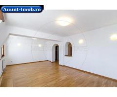 Anunturi Imobiliare Vanzare-Penthouse,163mp,1garaj,Aviatorilor, proprietar.