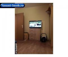 Anunturi Imobiliare apartament 2 camere,43 mp,Nord