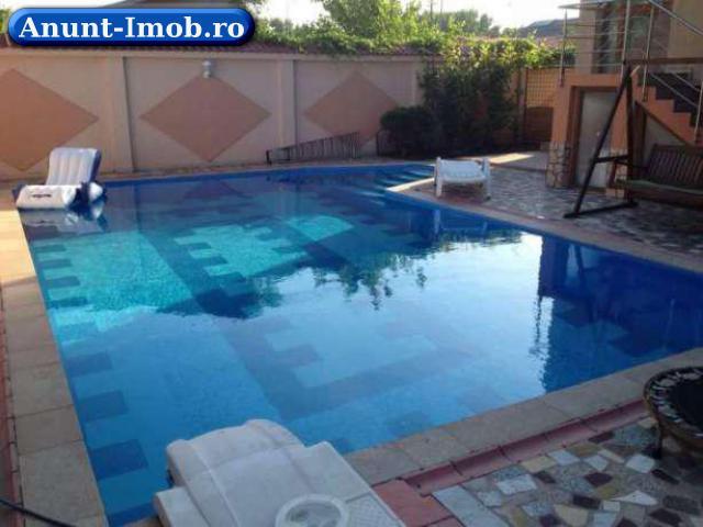 Anunturi Imobiliare Vila Lux
