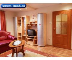 Anunturi Imobiliare Vindem apartament cu 2 cam , cf 1