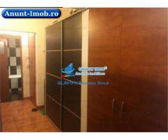 Anunturi Imobiliare Vand apartament in Ploiesti