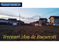 Anunturi Imobiliare Promotia Lunii 500mp utili la un pret redus in Berceni