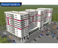 Anunturi Imobiliare 1minu metrou Pacii,Militari,apartament 3 camere in bloc nou