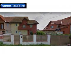 Anunturi Imobiliare Proprietar,  vand casa Dumbravita