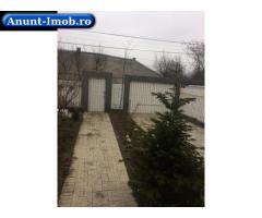 Vila 4 camere, tip Duplex, Popesti-Leordeni