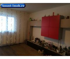 Anunturi Imobiliare Vila 4 camere, tip Duplex, Popesti-Leordeni